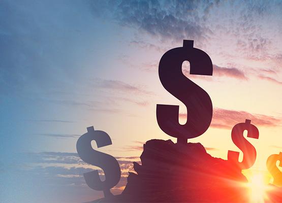 Obtenez $30 de bonus sans dépôt pour tester les meilleures conditions d'investissement jamais vues!