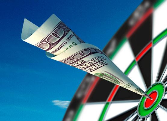 Obtenez les meilleures conditions pour vos investissements et bénéficiez d'une offre de bonus attractive