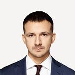 Nikolay Korzhenevsky