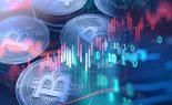 Crypto technical analysis 15.11.2018