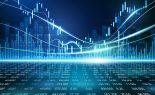 Technical analysis for GBPUSD, NZDUSD and USDJPY