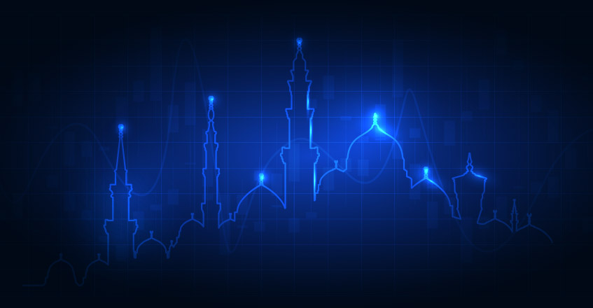 AMarkets improves trading conditions for Islamic accounts